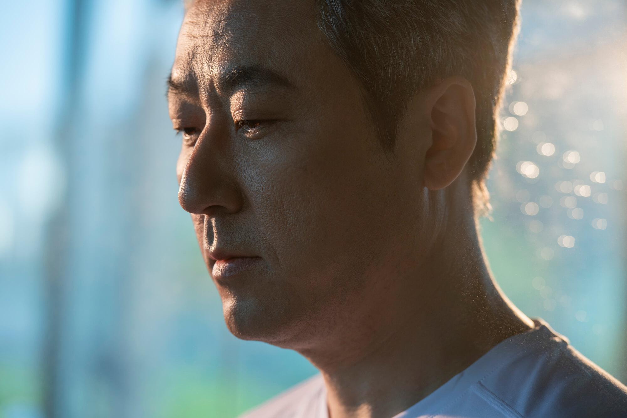 発達障害が原因のうつ病を発症し休職している40代の男性